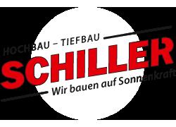 Schiller – Hoch-/Tiefbau